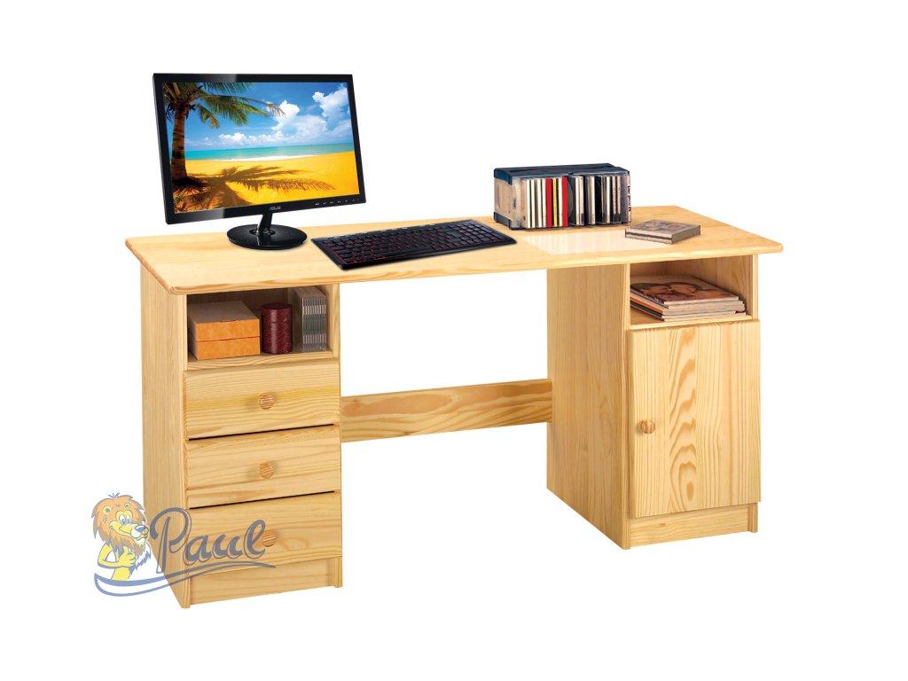 Počítačový stůl 8847