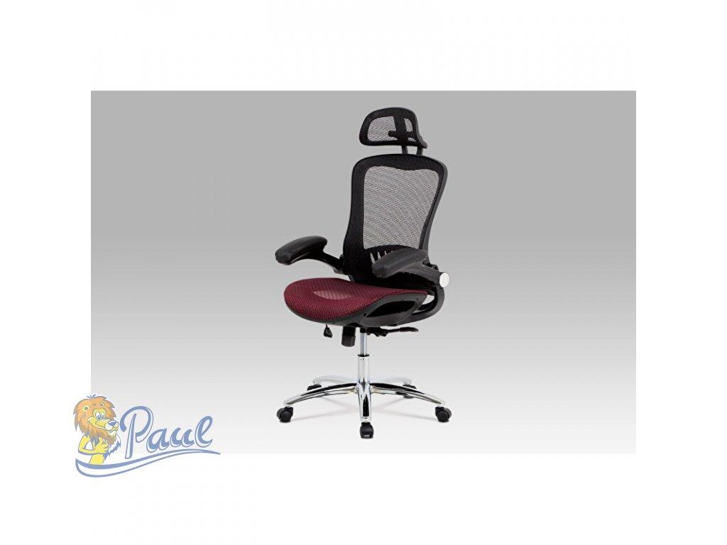 Kancelářská židle KA-A185