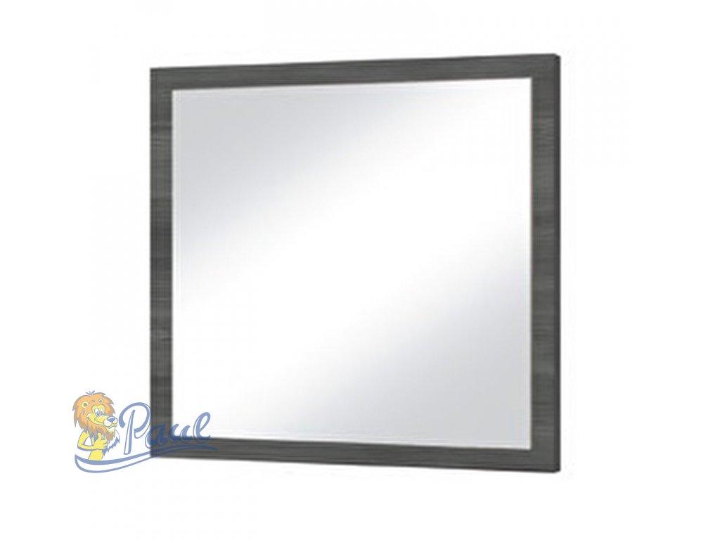 Zrcadlo Tienen