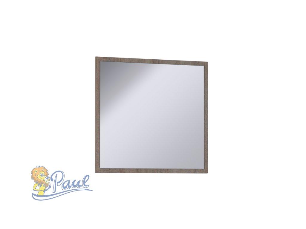 Zrcadlo Anter