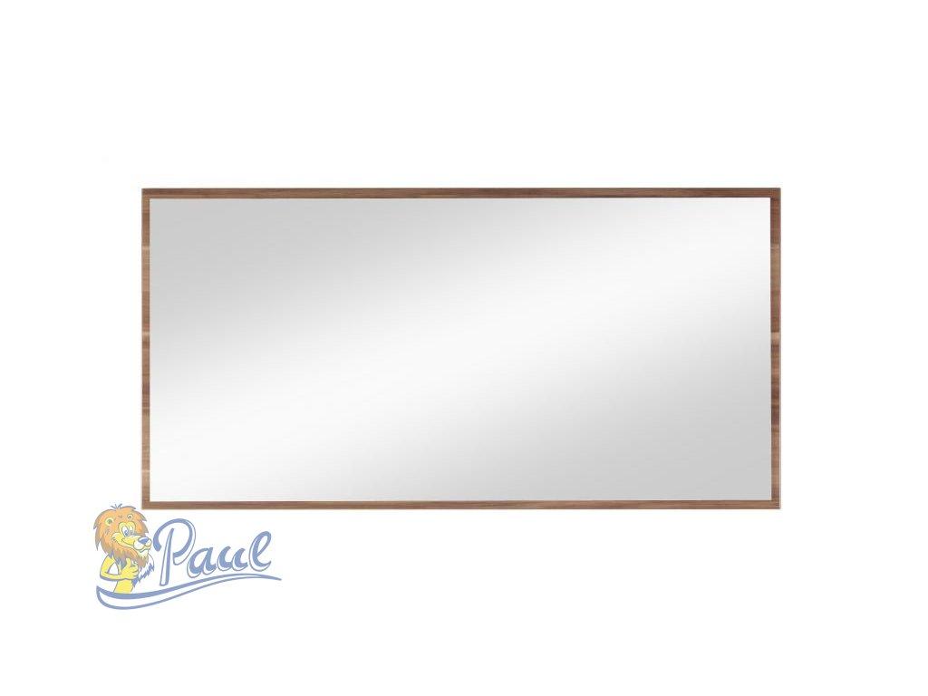 Zrcadlo Penelopa P4 (1)