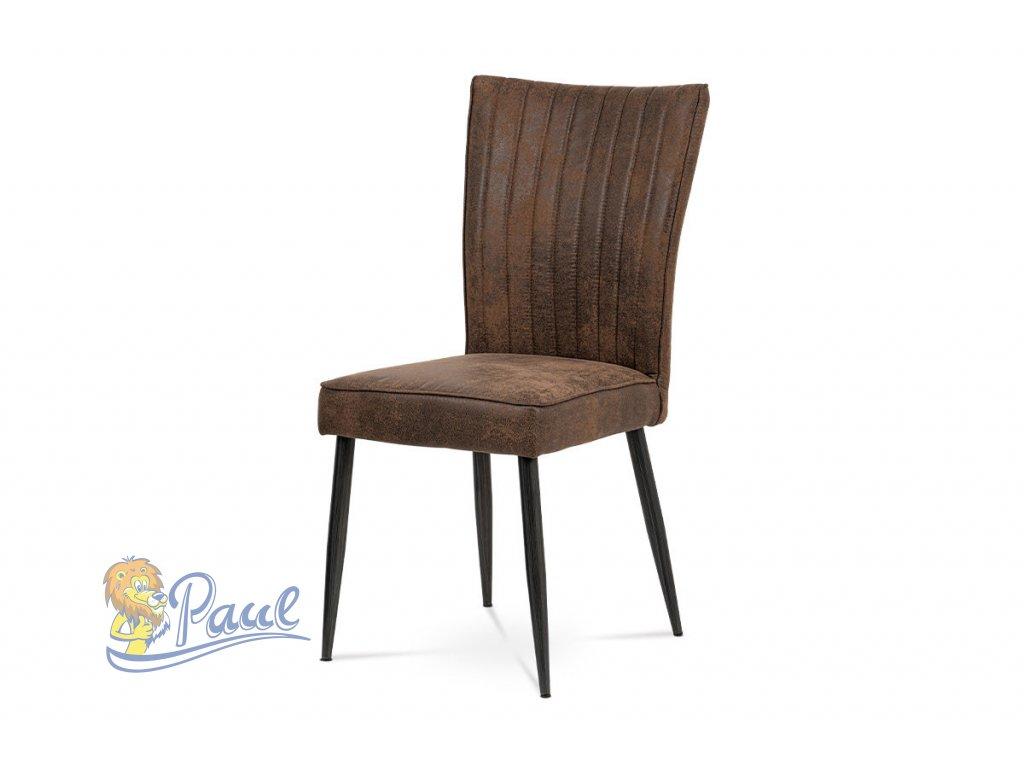 Jídelní židle HC-323 COF3