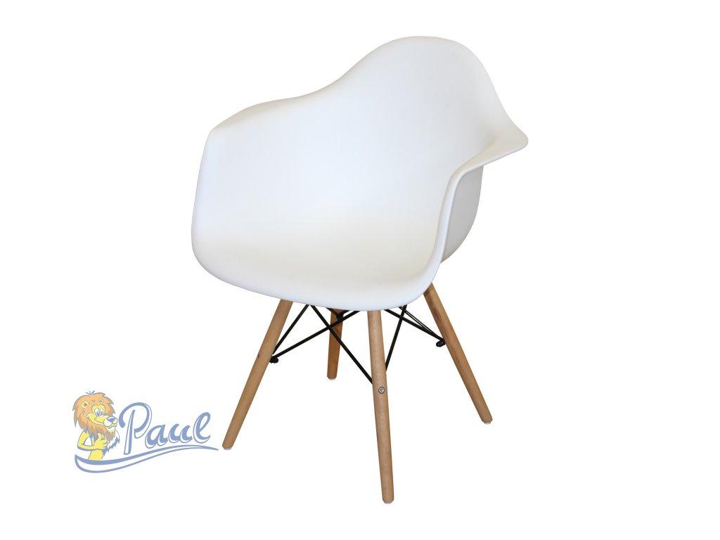 Jídelní židle Duo