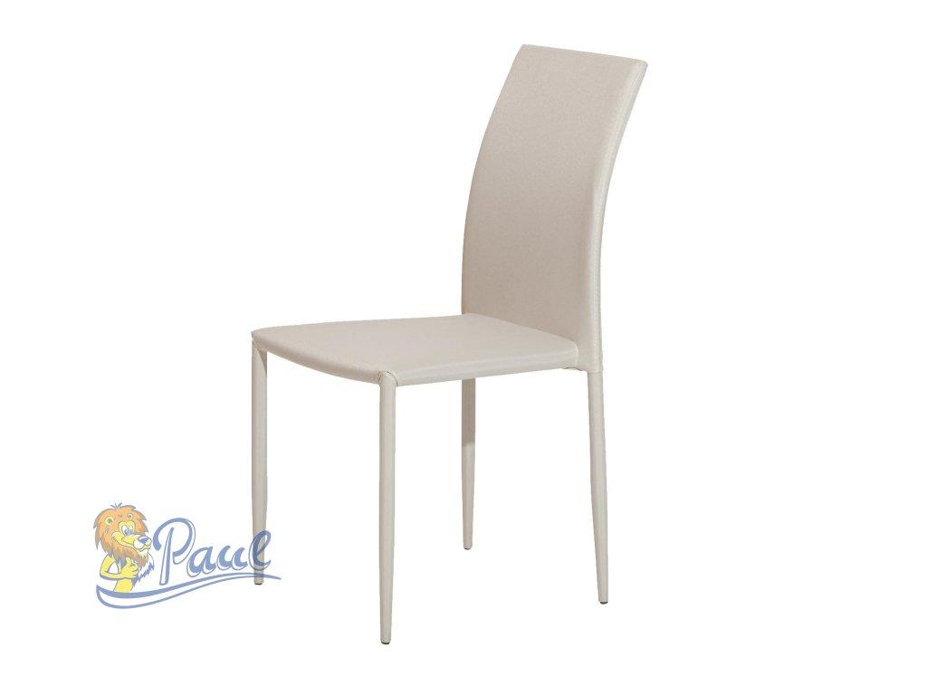 Jídelní židle Parma