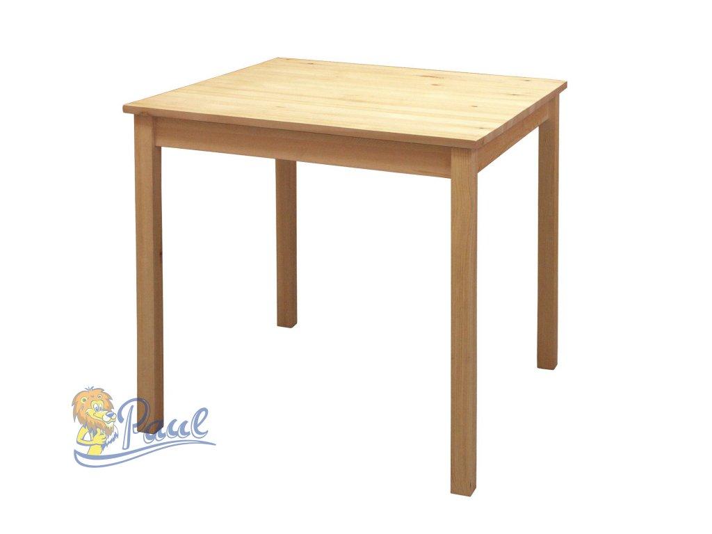 Jídelní stůl 7842