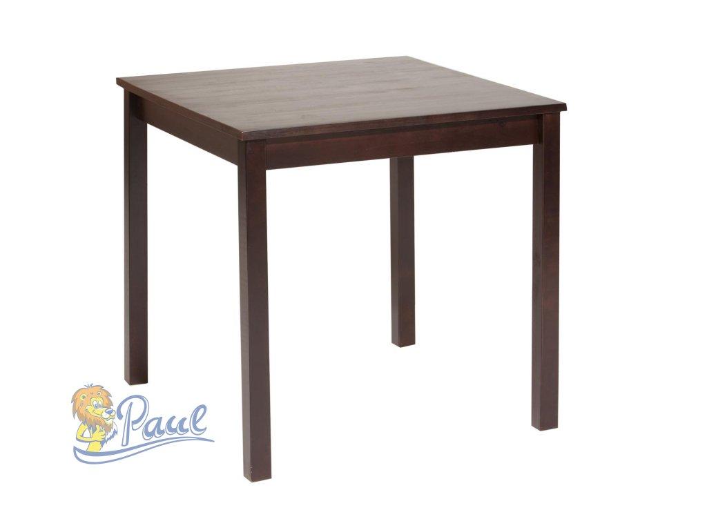 Jídelní stůl 8842 H AKCE
