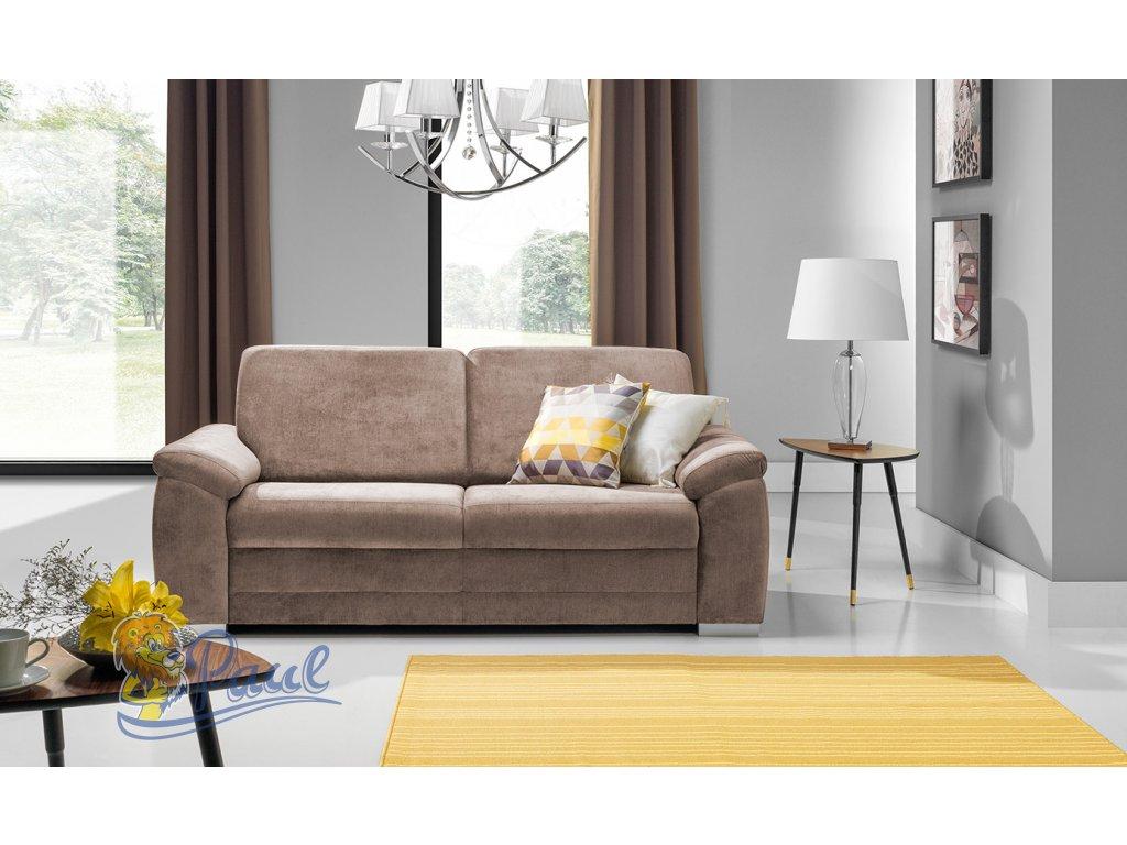 BARELLO sofa 2 Milton 03