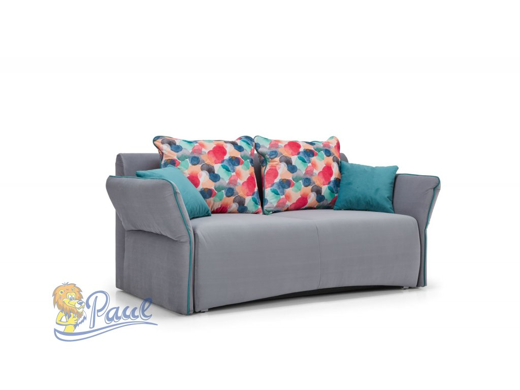 Vario Sofa Sun 90 Big Pillows APP9 0025 Small Pillow+Adittion APP 016 (1)