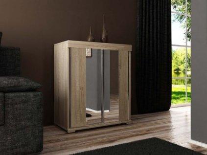 kier furniture komody tablet 3 01
