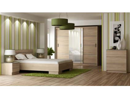 gal56d83fd35917fvistabedroom slider