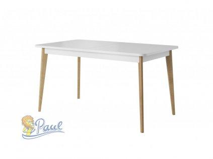 Jídelní stůl Nordi PST140