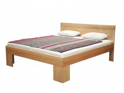 postel adriana