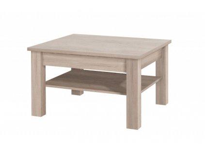 Cezar konferenční stolek