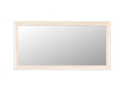 Zrcadlo Finezja F14 (1)