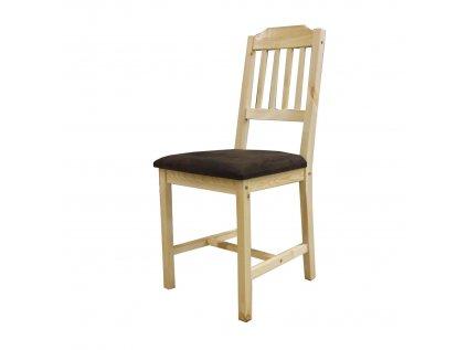 Jídelní židle 8868