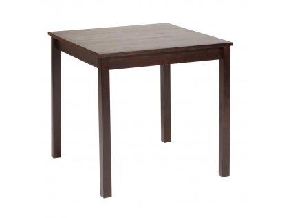 Jídelní stůl 8842