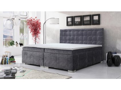 Boxspring Miami I