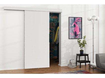 Posuvné dveře Malibu