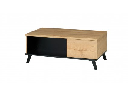 john stůl 8