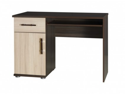 Inez plus stůl 14