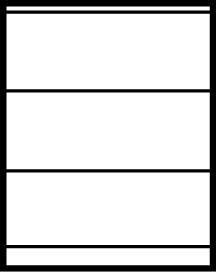 Stolar Ložnice Vista Barva: dub sonoma, Varianty: Komoda