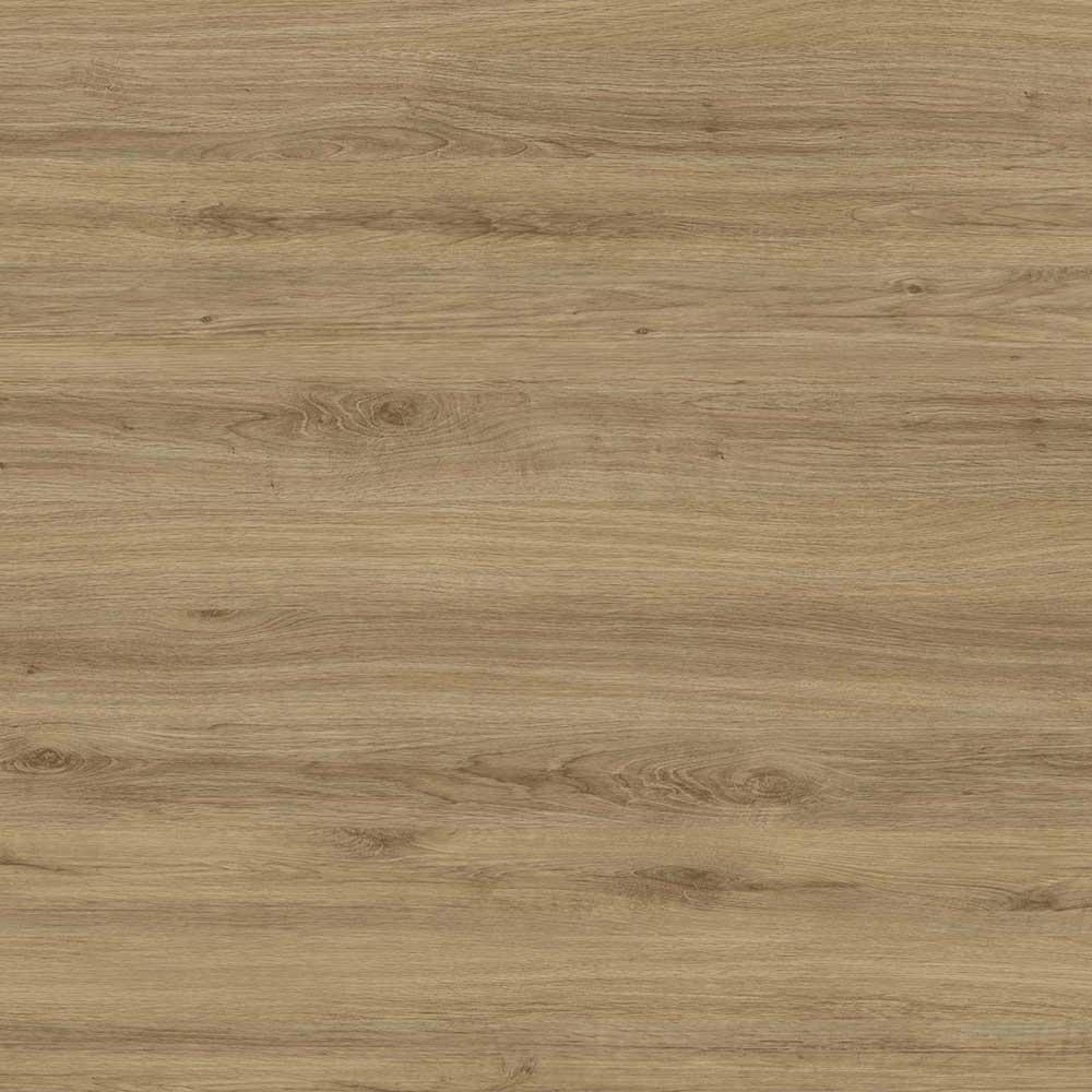 Mlot Prosklená vitrína Amber AR2 Barva: Dub - divoký