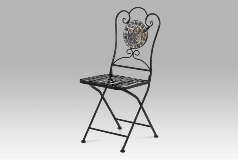 Zahradní křesla a židle