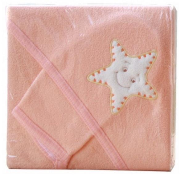 Dětské ručníky