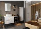 koupelnový nábytek GRANDE