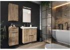 koupelnový nábytek LONGFORD