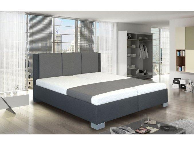 postel Nikol