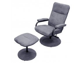 Relaxační křeslo BEN K126