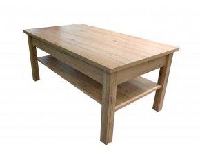 Konferenční stolek Samir R9 san marino