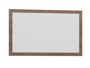 Zrcadlo VEGAS V-16 výběr barev