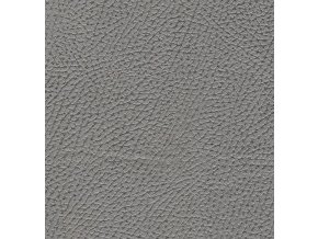 Sedací souprava KALA 3R+1+1 Bruno gray (šedá)