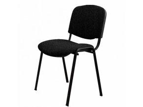 Kancelářská židle ISO (H) jednací
