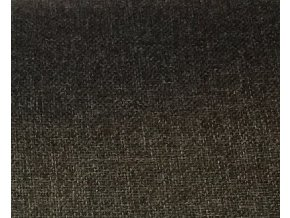 Kancelářská židle ISO (H) jednací C11 - černá