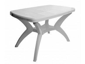 Zahradní stůl CENTO PP 73x70x120