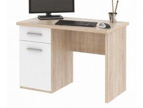PC stůl OLAF