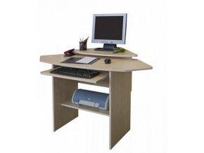 PC stůl PETRIK