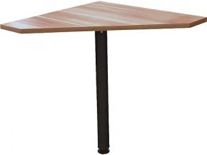 Stůl JH 06 rohový