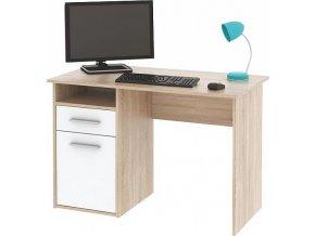 PC stůl MIRO