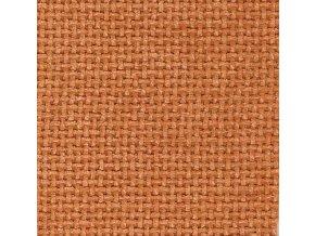 Křeslo RIO (D) madeira oranž