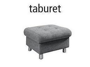 Taburet GRENOBLE