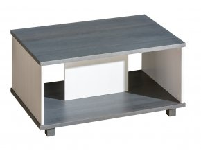Konferenční stolek TASANI 13 výběr barev