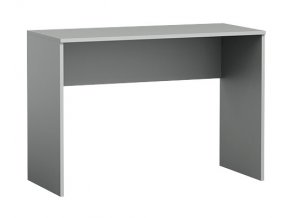 Pracovní stůl GYT 8 antracit