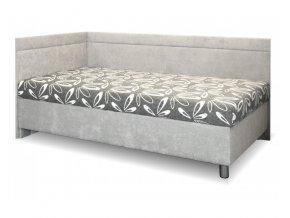 postel Sára 140 x 200 cm