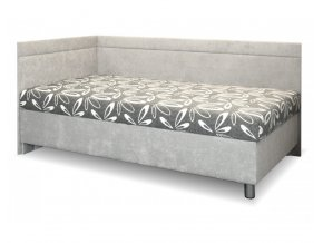 postel Sára