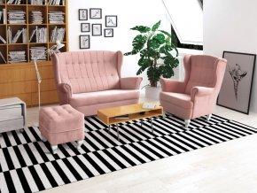 windsor pink h