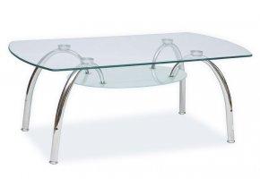 Konferenční stolek ARACHNE II